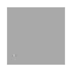 repair-tools (1)