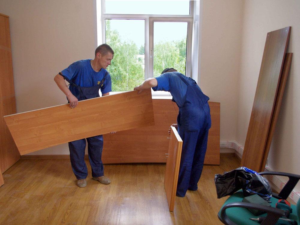 сборка-мебели1